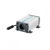 Inversor de corriente 12/230V