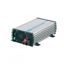 PERFECTPOWER 1000W - 12V