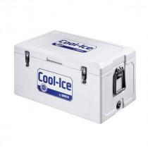 Nevera Waeco Cool-Ice WCI-42