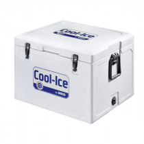 Nevera Waeco Cool-Ice WCI-55