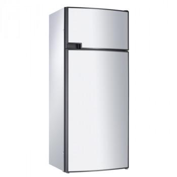 frigor fico de absorci n dometic rmd 8501 8505 covilas. Black Bedroom Furniture Sets. Home Design Ideas