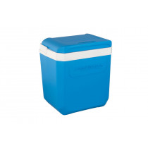 Nevera Icetime Plus 30L