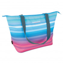 Nevera Flex. Shopping Cooler 15L