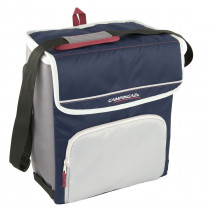 Nevera Flex. Fold`N Cool 20L