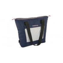 Nevera Flex. Carry Bag 13L