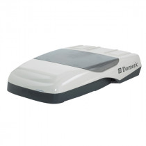 Aire acondicionado Dometic FreshLight 1600