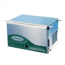 Generador Dometic TEC 29LPG