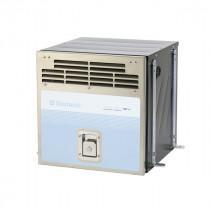 Generador Dometic TEC 30EV