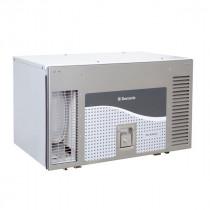 Generador Dometic TEC 40D