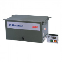 Generador Dometic T 2500H