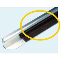Perfil PVC mesa 500mm