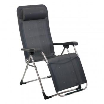 test Muebles de camping