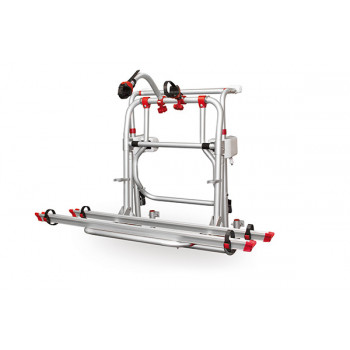 Carry-Bike Fiamma LIFT 77
