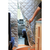 Thermo Wall Ducato cabina