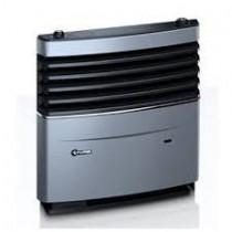 Calefacción TRUMATIC S-3002 Automática SIN carcasa