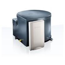 Truma - Boiler 10L con resistencia 220V