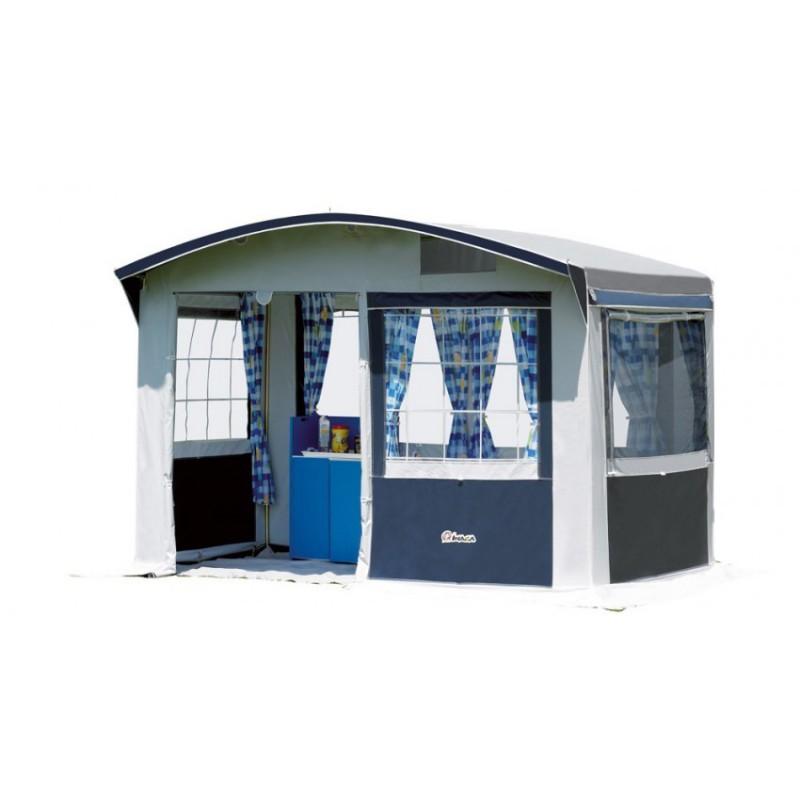 Tienda de cocina arosa con tapas covilas for Almacen para cocina