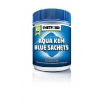 Aqua Kem Blue Sachets