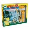 Aqua Fresh Ducha
