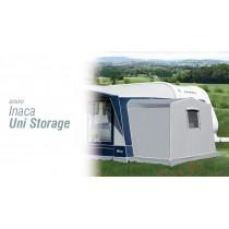 Anexo Uni Storage