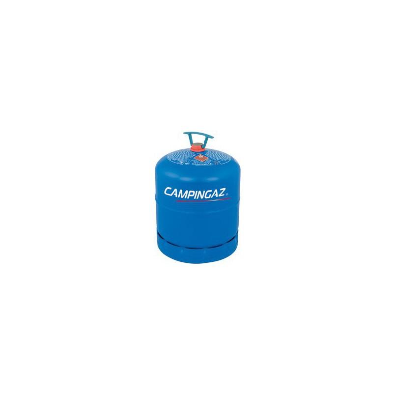 Botella de gas r 907 covilas - Botella camping gas ...