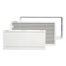 Rejilla Ventilación Dometic